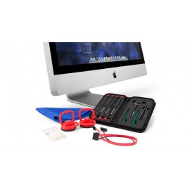 "Kit Upgrade SSD OWC - iMac 27"" 2011"