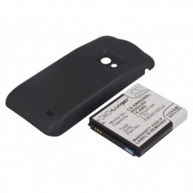 Batterie Samsung compatible Galaxy Beam, GT-I8530