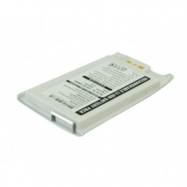 Batterie Sanyo compatible RL-7300, SCP-7300