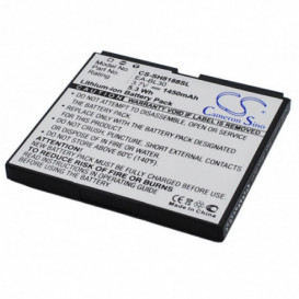 Batterie Sharp compatible SH8188U