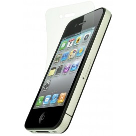 Screen Protector - iPhone 4/4S