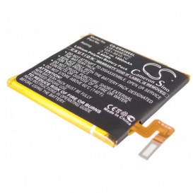 Batterie Sony Ericsson compatible acro HD, Aoba, Hayate, IS12S, LT28, LT28at, LT28h, LT28i, Xperia ion, Xperia Ion HSPA