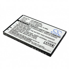 Batterie Sprint compatible Replenish, SCH-M580, SPH-M930