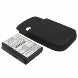 Batterie Sprint compatible MP6900