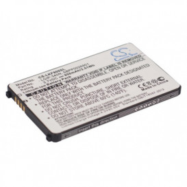 Batterie Sprint compatible LX265, Rumor 2