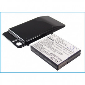 Batterie Telstra compatible Velocity 4G