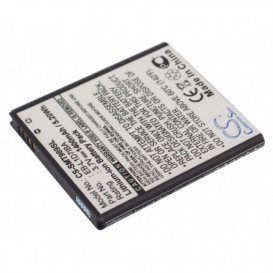 Batterie T-Mobile compatible Galaxy S II, Galaxy S II 4G, SGH-T989