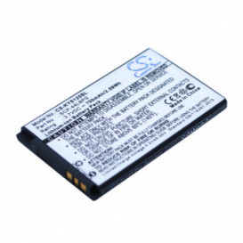 Batterie Virgin Mobile compatible S2100