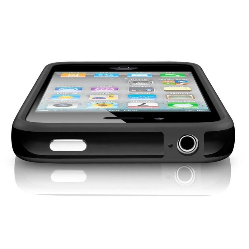 Find great deals on eBay for iphone 4s case bumper. Shop with confidence.
