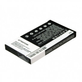 Batterie Vodafone compatible D100, D101, Mini D100, Mini D101