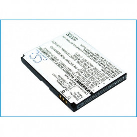 Batterie Vodafone compatible P752D