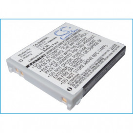 Batterie Vodafone compatible V602SH