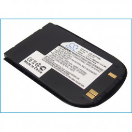 Batterie Vodafone compatible V710