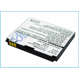 Batterie Vodafone compatible 1230, V1230