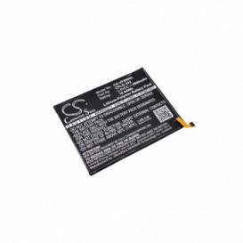 Batterie Vodafone compatible 990N, 990N-PT, Smart 4 Max, VF-990N