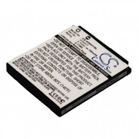 Batterie Vodafone compatible 411, VF411