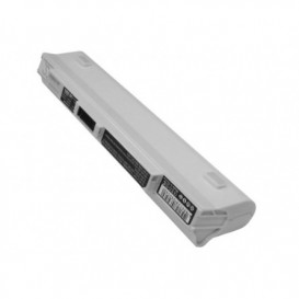 Batterie Acer UM09B31 (4400mAh/48.84Wh 11,1V compatible Aspire One)