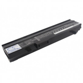 Batterie Asus 6600mAh/73.26Wh 11,1V compatible Eee PC 1015, Eee PC 1015B, Eee PC 1015P, Eee PC 1015PD, Eee PC 1015PDG, Eee PC