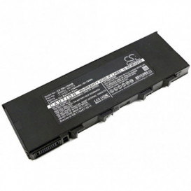 Batterie DELL 7400mAh / 54.76Wh 7,4V compatible Latitude 12 Rugged Extreme 720, Latitude 7204