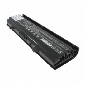 Batterie DELL 4400mAh/48.84Wh compatible Inspiron
