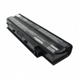 Battery DELL 4400mAh / 48.84Wh 11.1VV compatible Inspiron 13R, Inspiron 13R 3010-D330, Inspiron 13R 3010-D370HK, Inspiron 13