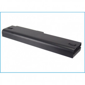 Batterie Founder 4400mAh/48.84Wh 11,1V compatible A210N, S2010, S280, S3100