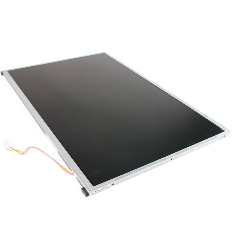 Ecran lcd brillant macbook 13 3 sosav for Ecran pc brillant