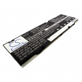 Batterie HP 7500mAh/27.75Wh 3,7V compatible AirLife 100