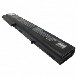 Battery HP 4400mAh / 65.12Wh 14,8V compatible Business Notebook 6720t, Business Notebook 7400, Business Notebook 8200, Busin