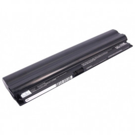 "Batterie IBM 4400mAh/48.84Wh 11,1V compatible ThinkPad Edge 11"" NVY4LFR, ThinkPad Edge 11"" NVZ24FR, ThinkPad Edge 11"" NVZ3BGE"