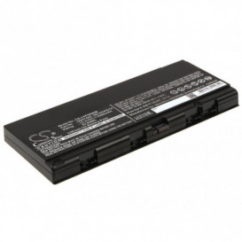 Batterie Lenovo 4200mAh / 63.84Wh 15,2V compatible ThinkPad P50, ThinkPad P50 Mobile Workstatio, ThinkPad P50 Mobile Xeon Wor