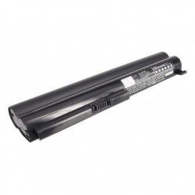 Batterie LG 4400mAh 11,1V compatible Xnote A405, Xnote A410, Xnote A505, Xnote A515, Xnote A520, Xnote AD510, Xnote AD520, Xn