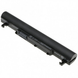 Batterie MSI 2200mAh / 24.42Wh 11.1VV compatible Wind MS-N082, Wind U160, Wind U160-006, Wind U160-006US, Wind U160-007, Wind