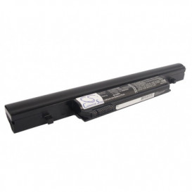 Batterie Toshiba 4400mAh/48.84Wh 11,1V compatible Dynabook R751, Dynabook R752, Dynabook R752/F, Satellite Pro R850, Satellit