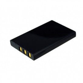 Batterie caméras, appareils photos Drift 1050mAh / 3.89Wh 3,7V compatible HD170, HD170S