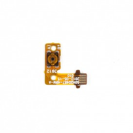 Power flex cable - HTC 8X