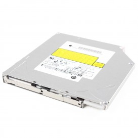 Lecteur SuperDrive x8 Optiarc PATA 12,7mm