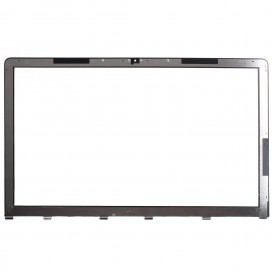"""Front Glass - iMac 27"""""""" End 2009/10/11"""