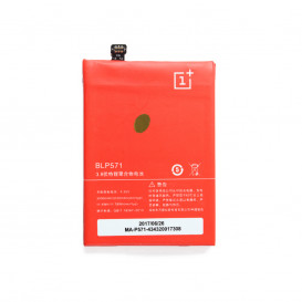 Battery - OnePlus One