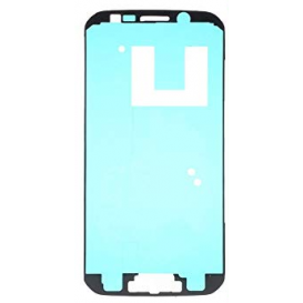 Screen stickers (Official) - Galaxy S6 Edge