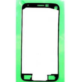 Screen stickers (Official) - Galaxy S5 Mini