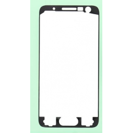 Screen stickers (Official) - Galaxy J5 (2016)