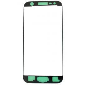 Screen stickers (Official) - Galaxy J1 (2016)