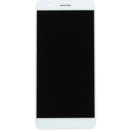 Screen WHITE (without frame) - Honor 6 Plus