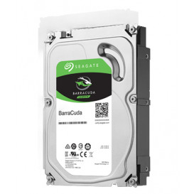"Disque dur interne 3,5"" Seagate BARRACUDA 3To"