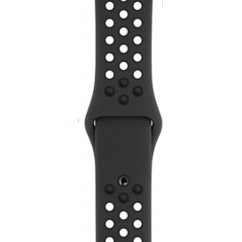 Bracelet silicone sport - Apple Watch 42/44mm
