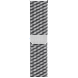 Bracelet metal - Apple Watch 42/44mm
