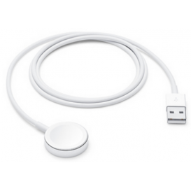 Station de charge - Apple Watch