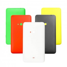 Rear case - Lumia 625
