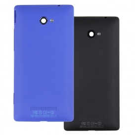 Rear case - HTC 8X